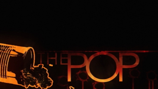 The Pop (2008)