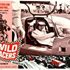 Fabian in The Wild Racers (1968)