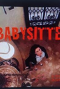 Primary photo for Babysitter