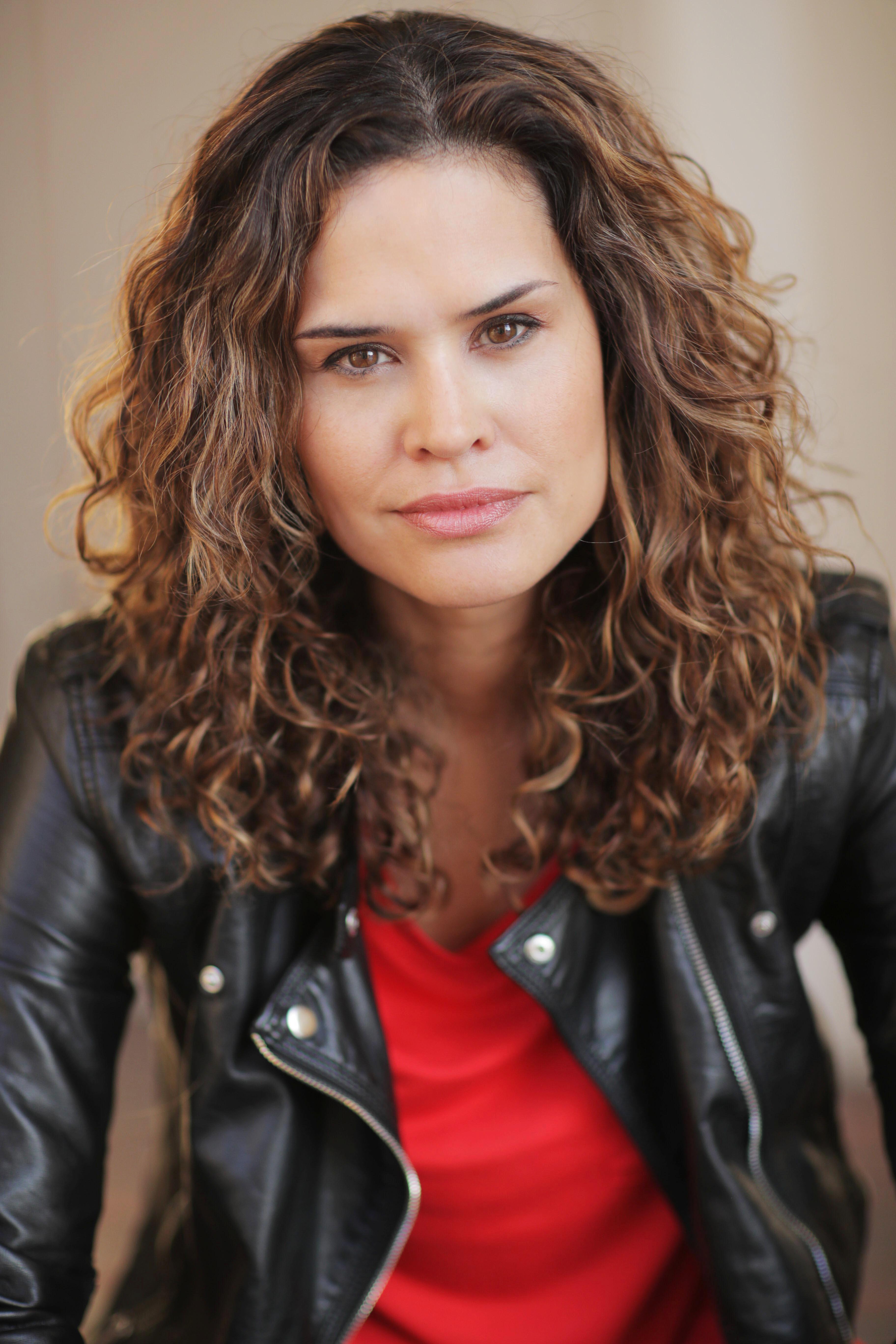Noelle Perris - IMDb