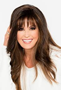 Primary photo for Marie Osmond