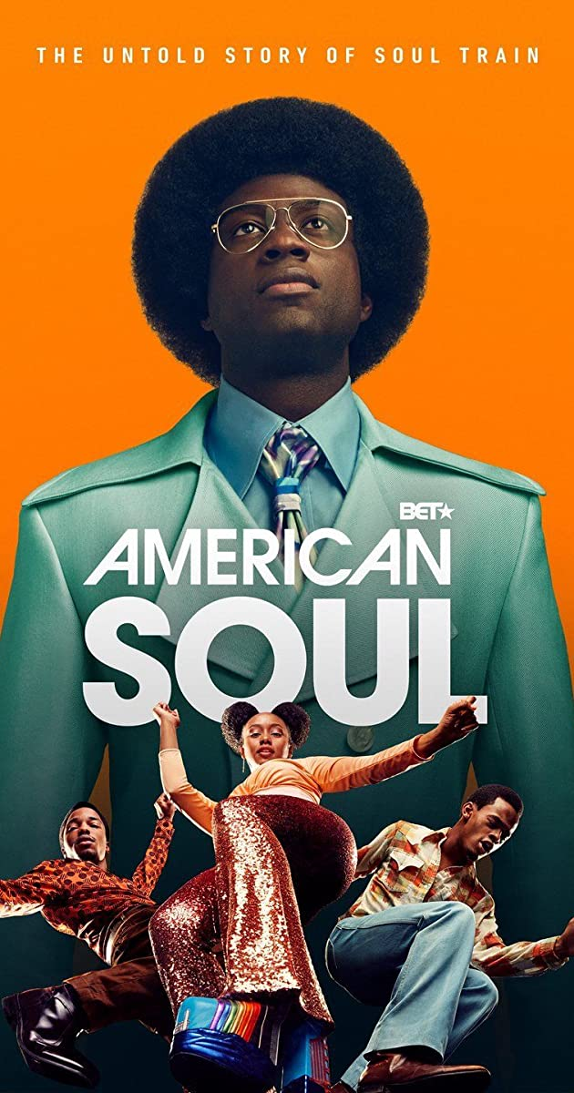 American.Soul.S01E06.SUBFRENCH.WEB.H264-AMB3R
