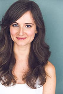 Jessica Frey Picture