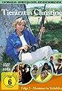 Tierärztin Christine III: Abenteuer in Südafrika
