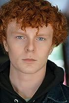 Shane Donovan Lewis