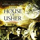 The House of Usher (2006)