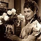 Gilda Lousek