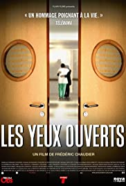 Les yeux ouverts Poster
