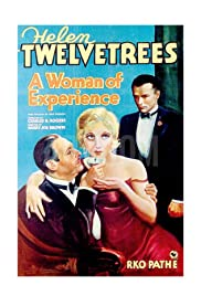 A Woman of Experience (1931) Poster - Movie Forum, Cast, Reviews