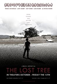 Primary photo for The Lost Tree