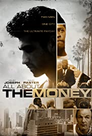 All About the Money (2016) 1080p