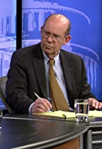 The Whole Truth with David Eisenhower