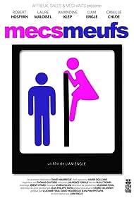 Mecs meufs (2013)