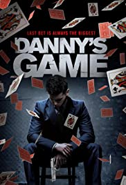 Danny's Game (2020) Betta Fish 720p