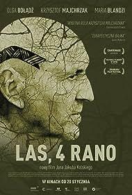 Las, 4 rano (2016)