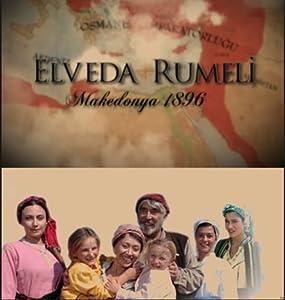 Film in 3gp che scaricano siti Elveda Rumeli: Episode #3.82  [1920x1600] [mkv] [360x640]