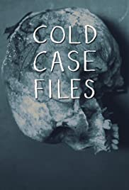 Cold Case Files Discussion | MovieChat