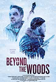 Beyond the Woods (2019) HDRip English Movie Watch Online Free