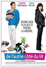 De l'autre côté du lit (2009) filme kostenlos