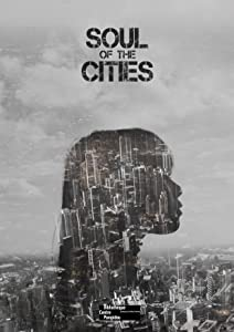 PC imovie hd download The Soul of the Cities by [2k]
