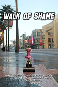 Watchmovies adult Walk of Shame USA [480i]