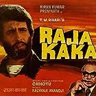 Raja Kaka (1974)