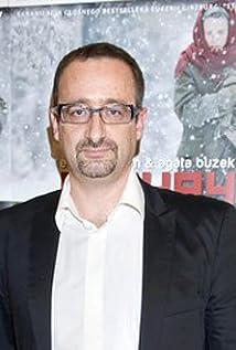 Piotr Mularuk Picture