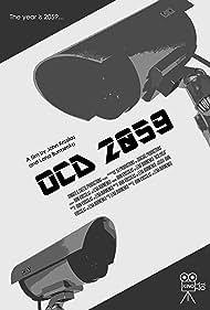 OCD 2059 (2018)