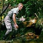 Lato lesnych ludzi (1985)