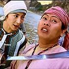 Foo-Wai Lam