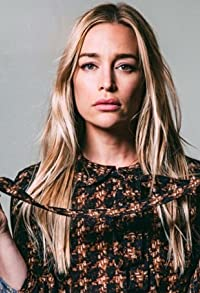 Primary photo for Piper Perabo