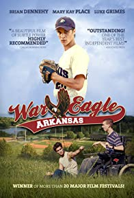 Primary photo for War Eagle, Arkansas