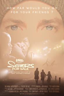 Sisters For Sale (2018)