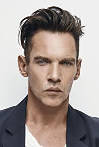 Primary photo for Jonathan Rhys Meyers
