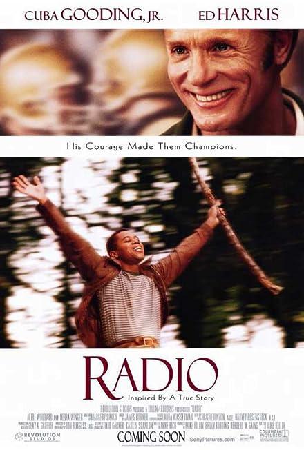 Film: Radio