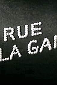 Rue de la gaîté (1960)