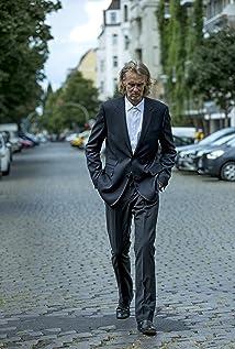 Torsten Voges Picture