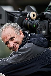 Roberto Forza Picture