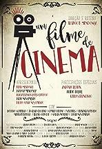 A Film of Cinema