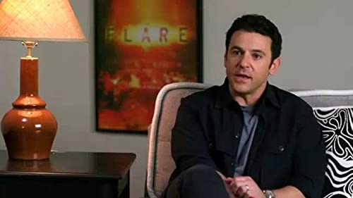 What Just Happened With Fred Savage: Family
