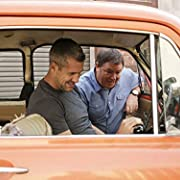 Wheeler Dealers Tv Series 2003 Imdb