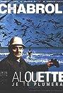 Alouette (1988) Poster
