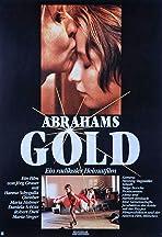 Abrahams Gold