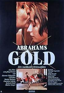 Abrahams Gold none