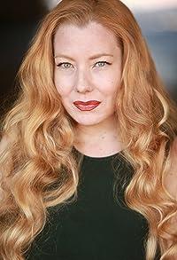 Primary photo for Kari Nissena