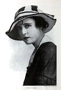 Fay Tincher Picture