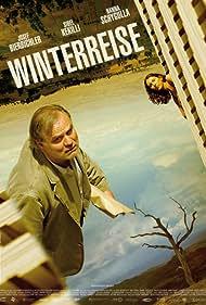 Winterreise (2006)
