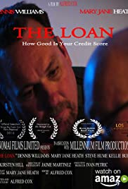The Loan Poster