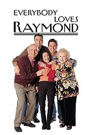 LugaTv | Watch Everybody Loves Raymond seasons 1 - 9 for free online