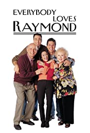 Everybody Loves Raymond Poster - TV Show Forum, Cast, Reviews